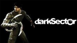 Dark Sector Hayden