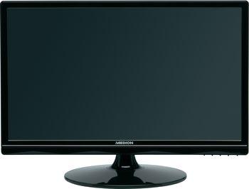 MEDION® AKOYA® P55005 (MD 20120)